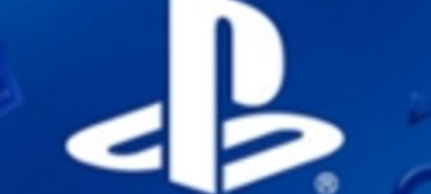 PlayStation supera a Xbox 3 a 1
