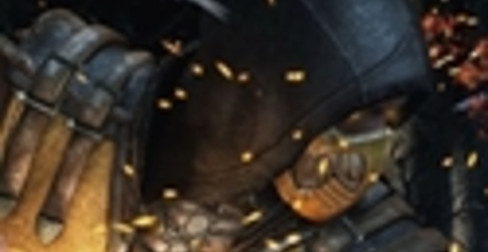 Quizá revelen más información de Mortal Kombat X en gamescom