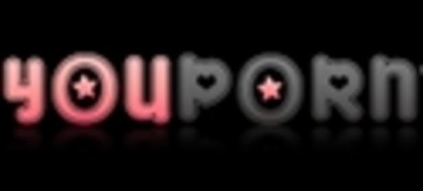 YouPorn: patrocinio de equipos eSports es casi un hecho