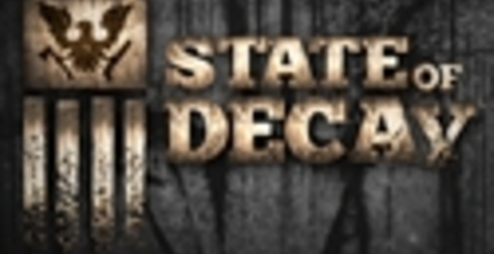 Creadores de State of Decay anunciarán nuevo juego
