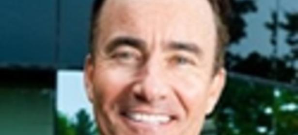 A fundador de EA le desagrada la realidad virtual