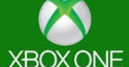 Microsoft pone fecha a su conferencia de gamescom 2014