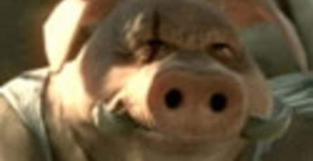 Beyond Good & Evil 2 sigue en desarrollo