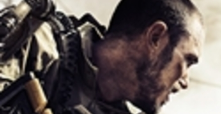 Revelarán multiplayer de Advanced Warfare el 11 de agosto