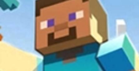Minecraft para PlayStation Vita pudo haberse retrasado