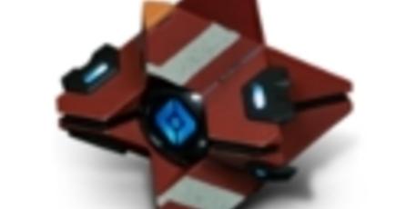 Venden en eBay edición especial de Destiny en $1500 USD