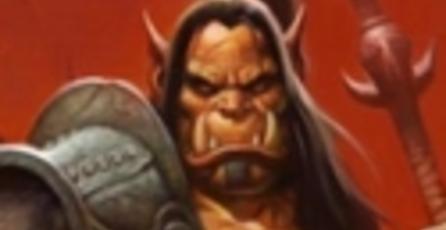 Fecha de lanzamiento de WoW: Warlords of Draenor se anunciará la próxima semana