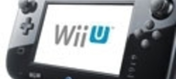 Lanzan nueva actualización para Wii U