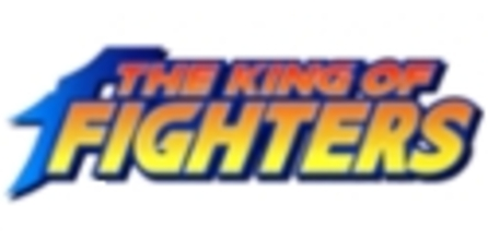 Habrá un nuevo King of Fighters