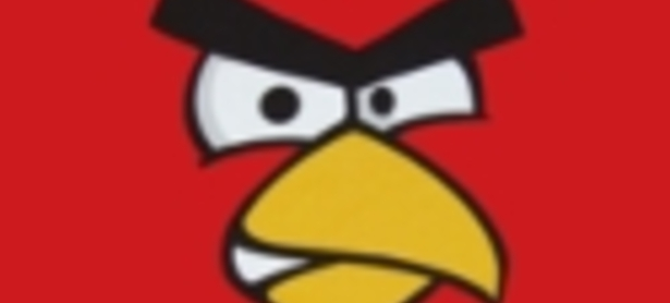 Artista asegura haber inventado Angry Birds antes que Rovio