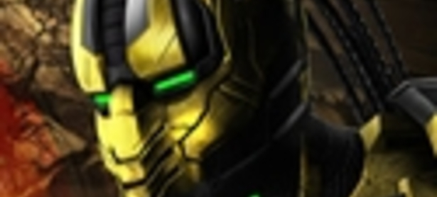 Boon insinúa que Sektor y Cyrax estarán en Mortal Kombat X