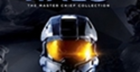Anuncian edición limitada de The Master Chief Collection