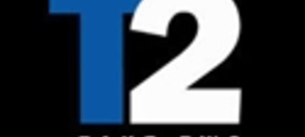 GTA V rescata pobre trimestre de Take-Two Interactive