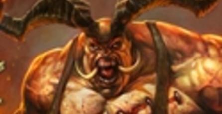 Diablo III y su expansión han vendido 20 millones de copias