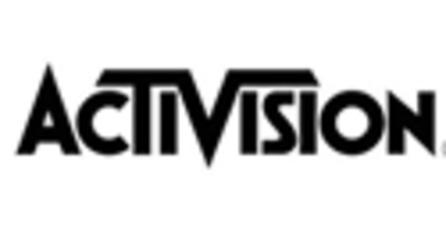 Activision no tiene planes para un programa como EA Access