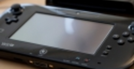Adelman: El nombre de Wii U ha afectado sus ventas