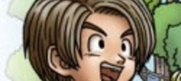 Square Enix reporta ganancias en su primer trimestre fiscal