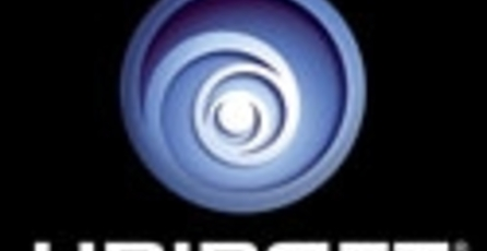 Ubisoft anuncia su agenda para gamescom 2014
