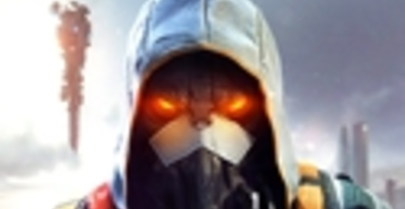 Fan demanda a Sony debido a las gráficas de Shadow Fall