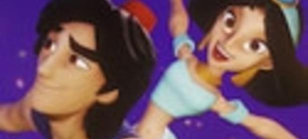 Revelan nuevos personajes para Disney Infinity 2.0