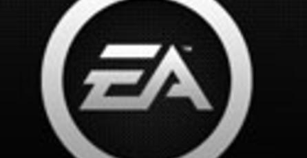 EA pone fecha a su conferencia de prensa en gamescom 2014