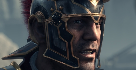 Ryse: Son of Rome llegará a PC