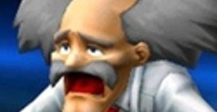 Nuevo Smash Bros. tendrá más trofeos que Brawl