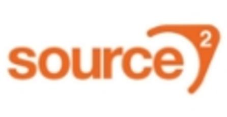 Actualización de Dota apunta hacia motor Source 2
