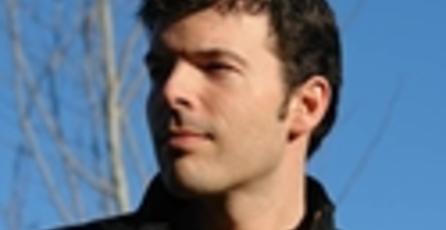 Productor ejecutivo de la serie Mass Effect abandona BioWare