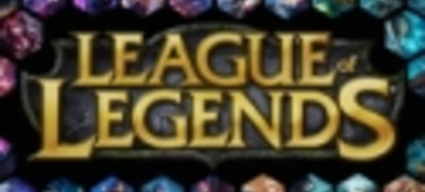 Los planes de League of Legends en Chile