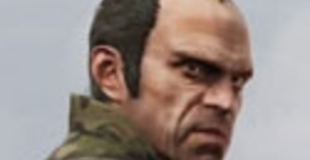 Amazon filtra fecha de salida de GTA V en Xbox One y PS4