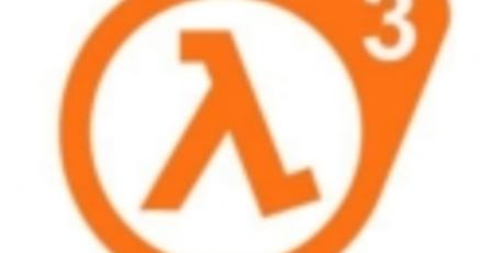 Actualización de Dota 2 validaría filtración de Half-Life 3