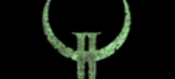 Adaptan Quake II a Oculus Rift