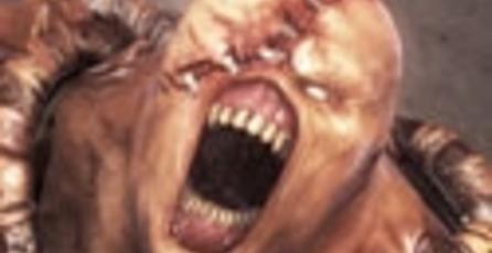 RUMOR: habrá serie de televisión de Resident Evil