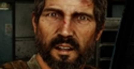 Revelan nuevos detalles sobre película de The Last of Us