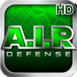 A.I.R. Defense