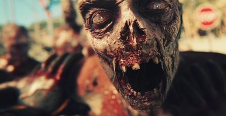 Dead Island 2: Gamescom Trailer
