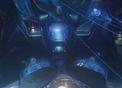 Halo 5: Guardians: La beta multijugador