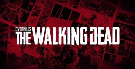 The Walking Dead (Working Title): Primer Teaser