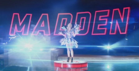 Madden NFL 15: Temporada de Madden