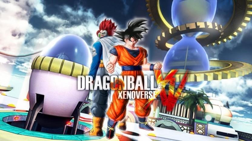 ¿Salvará el honor de Dragon Ball?