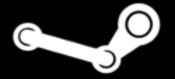 Nuevo cliente de Steam permitirá esconder juegos