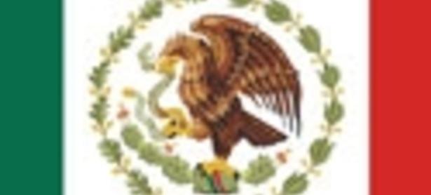 México es uno de los mayores exportadores de videojuegos