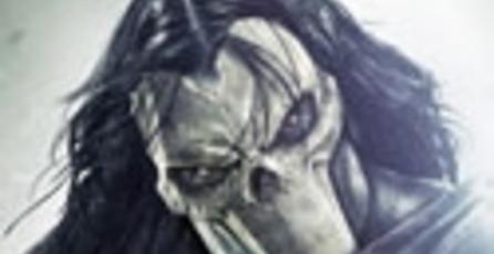 Exdesarrolladores de Vigil y Crytek forman nuevo estudio