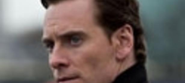Fassbender: película de Assassin's Creed será fiel al juego