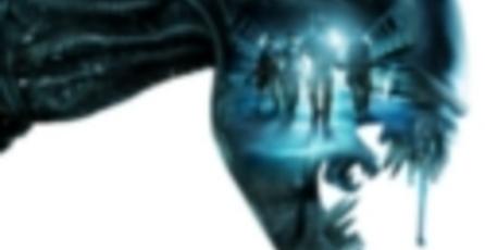 SEGA pagará $1.25 MDD por culpa de Aliens: Colonial Marines