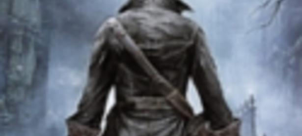 Muestran gameplay exclusivo de Bloodborne