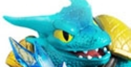 Skylanders: Trap Team también llegará a tablets