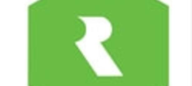 Phil Spencer habla de la importancia de Rare para Microsoft