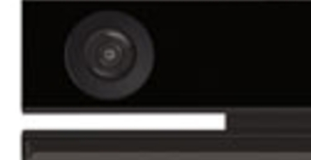Microsoft afirma que no abandonará Kinect